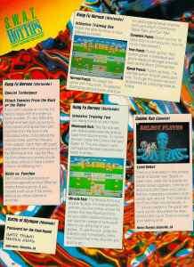 GamePro | June 1990 p-090