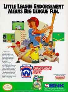 GamePro | June 1990 p-095