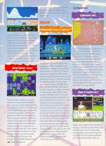 GamePro | June 1990 p-106