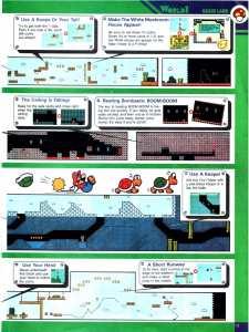 Nintendo Power | June 1990 p-15