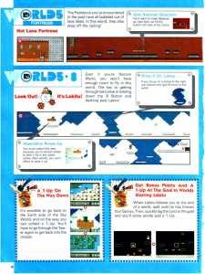 Nintendo Power | June 1990 p-50