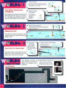 Nintendo Power | June 1990 p-54