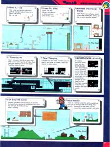 Nintendo Power | June 1990 p-59