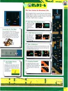 Nintendo Power | June 1990 p-69
