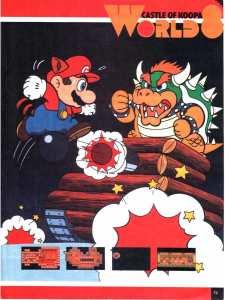 Nintendo Power | June 1990 p-73