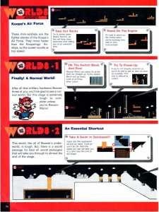 Nintendo Power | June 1990 p-76