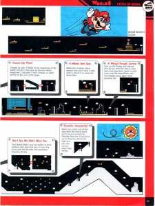 Nintendo Power | June 1990 p-77