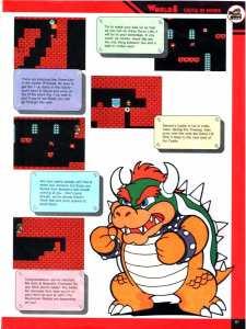 Nintendo Power | June 1990 p-81