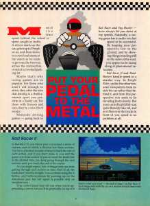 Game Players Guide To Nintendo | June 1990 p-006
