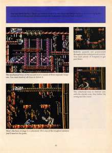 Game Players Guide To Nintendo | June 1990 p-015