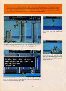 Game Players Guide To Nintendo | June 1990 p-026