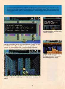 Game Players Guide To Nintendo | June 1990 p-030