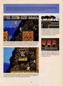 Game Players Guide To Nintendo | June 1990 p-053