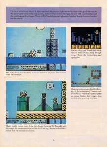 Game Players Guide To Nintendo | June 1990 p-076