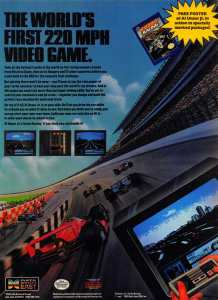 Game Players Guide To Nintendo | June 1990 p-093