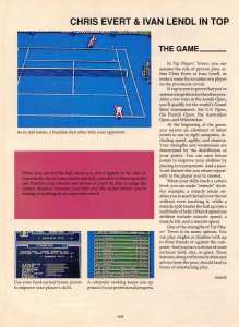 Game Players Guide To Nintendo | June 1990 p-104