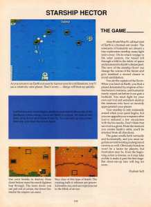 Game Players Guide To Nintendo | June 1990 p-118