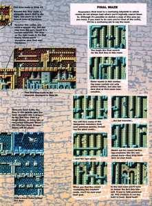 VGCE | June 1990 p-081