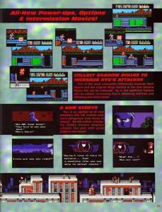 EGM | July 1990 p-53