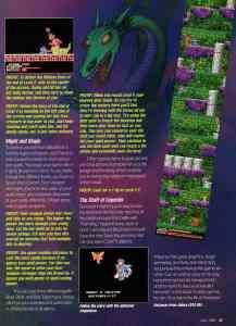 GamePro | July 1990 p-047