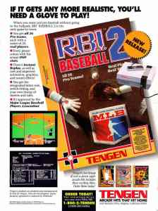 GamePro | July 1990 p-120