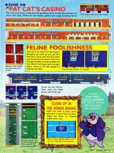 Nintendo Power | July August 1990 p-031