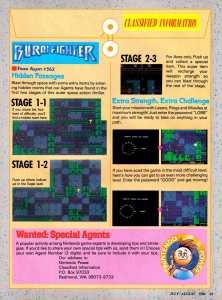Nintendo Power   July August 1990 p-039