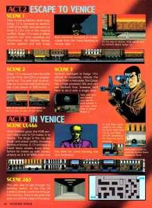 Nintendo Power   July August 1990 p-042