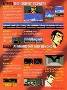 Nintendo Power   July August 1990 p-043