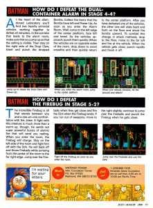 Nintendo Power | July August 1990 p-071