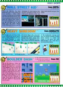 Nintendo Power | July August 1990 p-085
