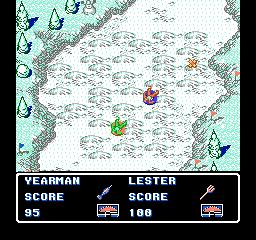 Ski-or-Die-8