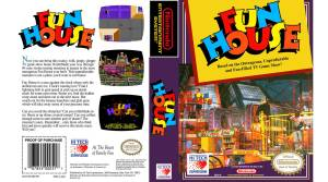 feat-fun-house