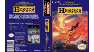 feat-heroes-lance