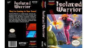 feat-isolated-warrior