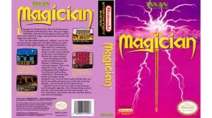 feat-magician