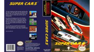 feat-super-cars