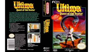 feat-ultima-quest-avatar