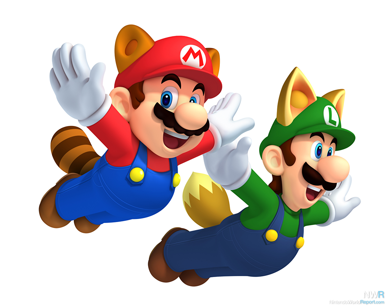 Image result for super mario raccoon suit