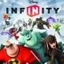 Disney Infinity Review Review Nintendo World Report