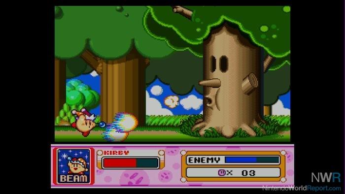 Two Kirby Games Hit the Wii U eShop Across European Markets This Week - News - Nintendo World Report
