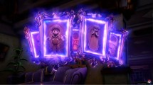 Luigi' Mansion 3 Features Abilities Modes And