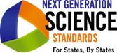 Next Gen Science Education