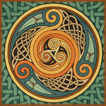 celtic_artwork_icon