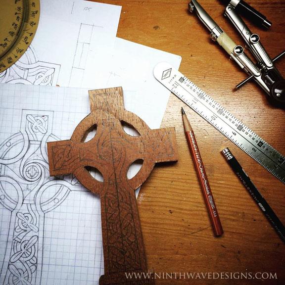 celtic_cross_instagram_web