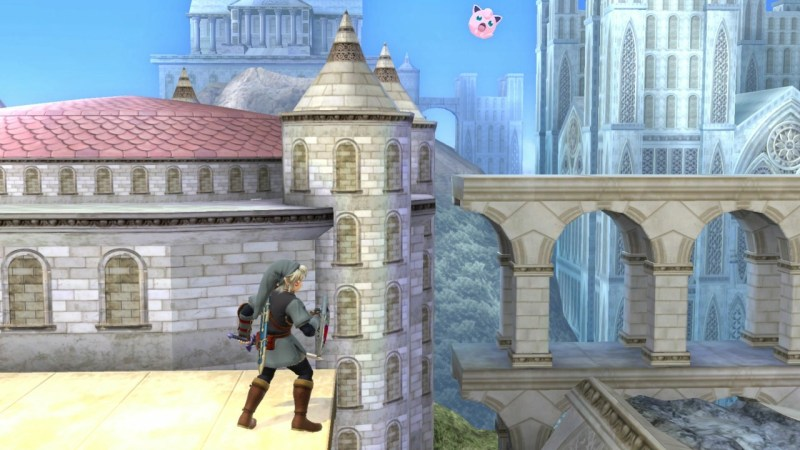 WiiU_screenshot_TV_01450
