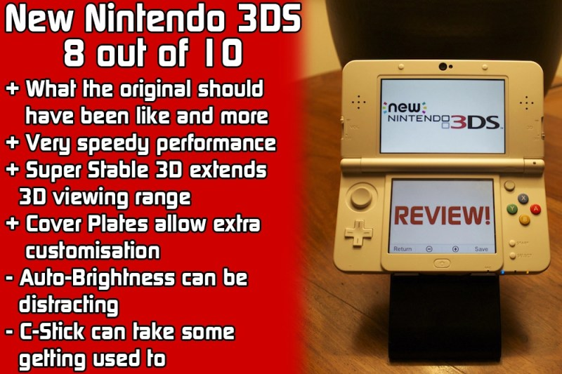 New3DSReviewSummary