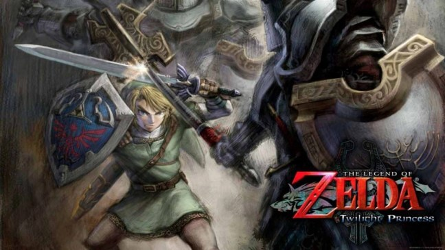 The-Legend-of-Zelda-Twilight-Princess-Nintendo-Wii