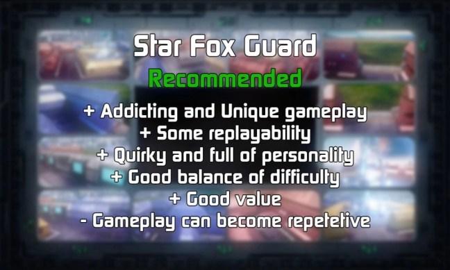 SumStarFoxGuard