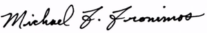 mike_fronimos_signature